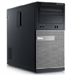 Dell OPTIPLEX™ 3020MT (Chassis: MiniTower)