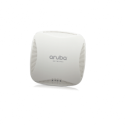 HP 103 INSTANT ACCESS POINT (ARUBA INSTANT 103)