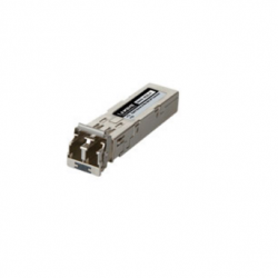 Gigabit Ethernet LH Mini-GBIC SFP Transceiver